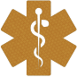 Erdis-health