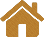 Erdis-house