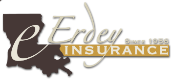 http://www.erdeyinsurance.com/wp-content/themes/special-theme